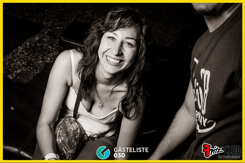 https://www.gaesteliste030.de/Partyfoto #44 Fritzclub Berlin vom 16.08.2014