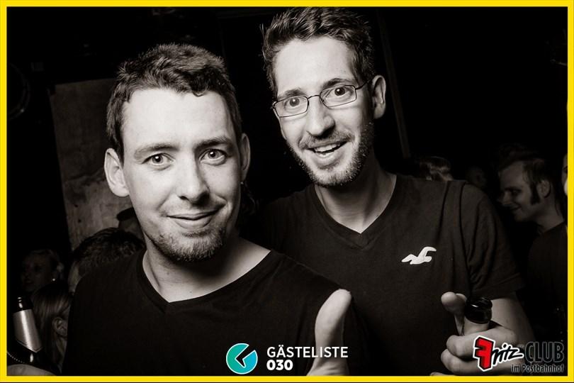 https://www.gaesteliste030.de/Partyfoto #69 Fritzclub Berlin vom 16.08.2014