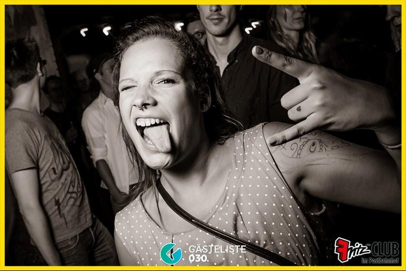 https://www.gaesteliste030.de/Partyfoto #13 Fritzclub Berlin vom 16.08.2014
