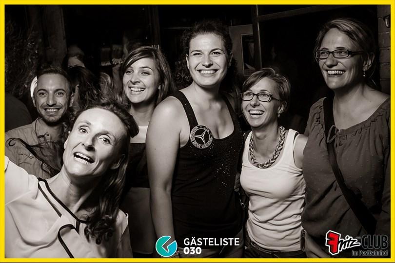 https://www.gaesteliste030.de/Partyfoto #47 Fritzclub Berlin vom 16.08.2014