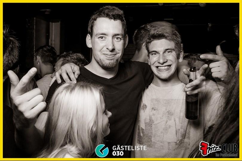 https://www.gaesteliste030.de/Partyfoto #76 Fritzclub Berlin vom 16.08.2014