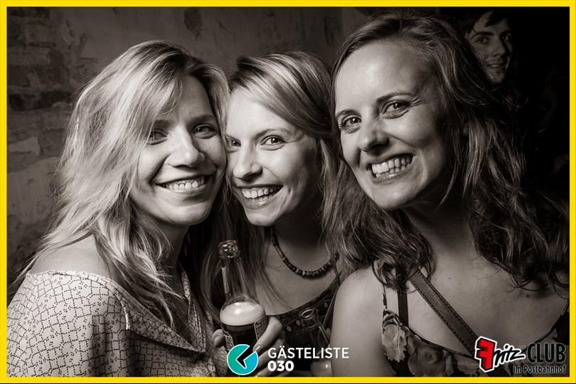 https://www.gaesteliste030.de/Partyfoto #2 Fritzclub Berlin vom 16.08.2014