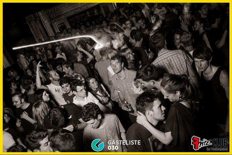 https://www.gaesteliste030.de/Partyfoto #75 Fritzclub Berlin vom 16.08.2014