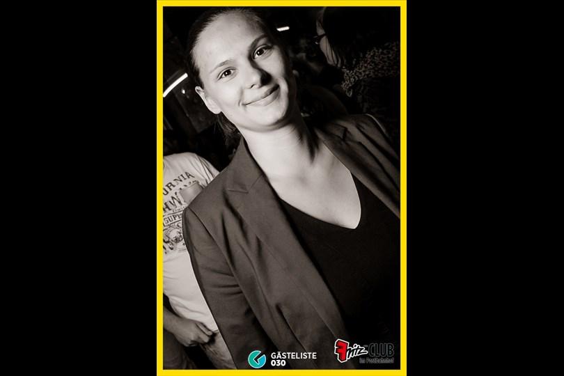 https://www.gaesteliste030.de/Partyfoto #78 Fritzclub Berlin vom 16.08.2014