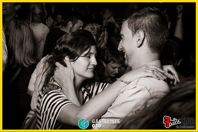 https://www.gaesteliste030.de/Partyfoto #43 Fritzclub Berlin vom 16.08.2014
