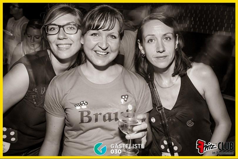https://www.gaesteliste030.de/Partyfoto #64 Fritzclub Berlin vom 02.08.2014