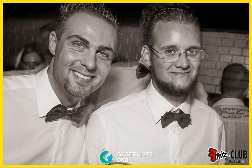 https://www.gaesteliste030.de/Partyfoto #71 Fritzclub Berlin vom 02.08.2014