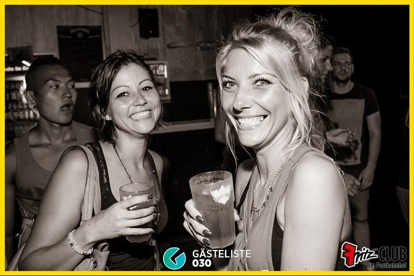 https://www.gaesteliste030.de/Partyfoto #25 Fritzclub Berlin vom 02.08.2014