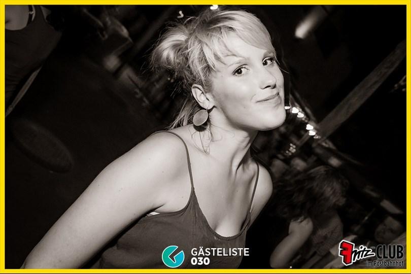 https://www.gaesteliste030.de/Partyfoto #38 Fritzclub Berlin vom 02.08.2014
