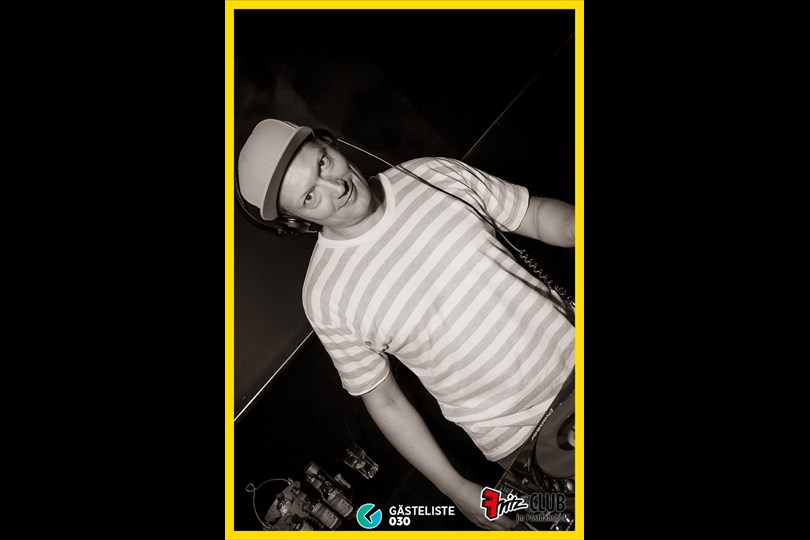 https://www.gaesteliste030.de/Partyfoto #3 Fritzclub Berlin vom 02.08.2014