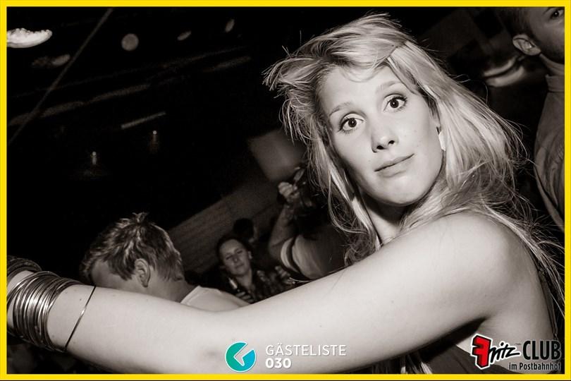 https://www.gaesteliste030.de/Partyfoto #32 Fritzclub Berlin vom 02.08.2014