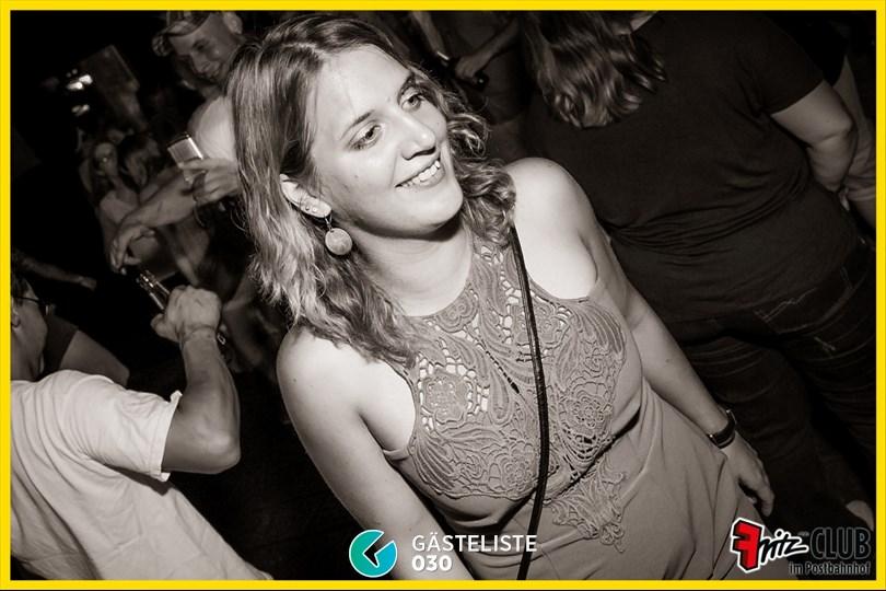 https://www.gaesteliste030.de/Partyfoto #30 Fritzclub Berlin vom 02.08.2014
