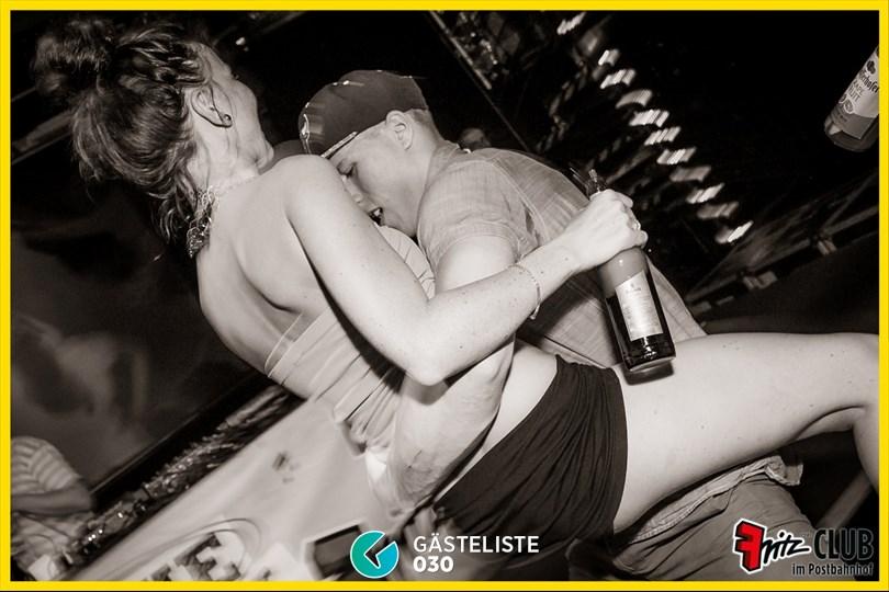 https://www.gaesteliste030.de/Partyfoto #8 Fritzclub Berlin vom 02.08.2014