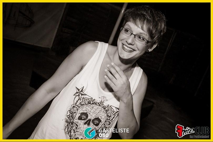 https://www.gaesteliste030.de/Partyfoto #72 Fritzclub Berlin vom 02.08.2014
