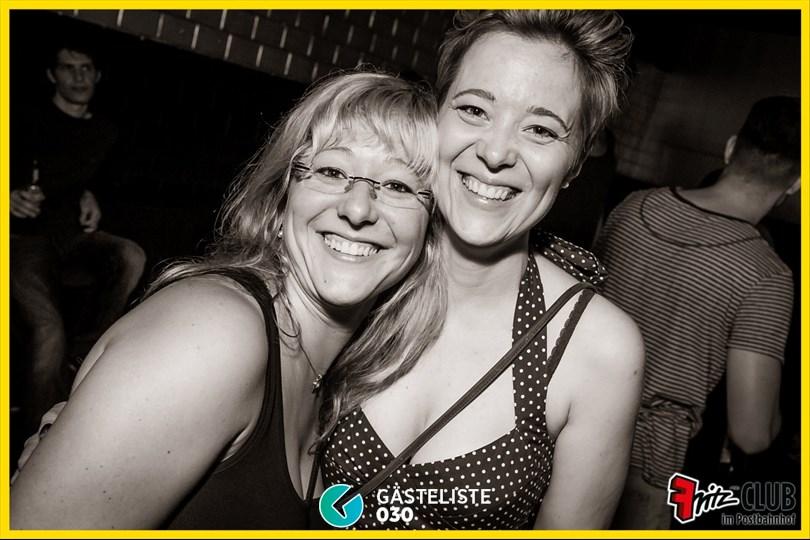 https://www.gaesteliste030.de/Partyfoto #31 Fritzclub Berlin vom 02.08.2014