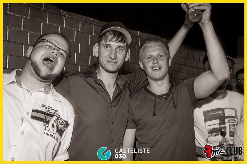 https://www.gaesteliste030.de/Partyfoto #51 Fritzclub Berlin vom 02.08.2014