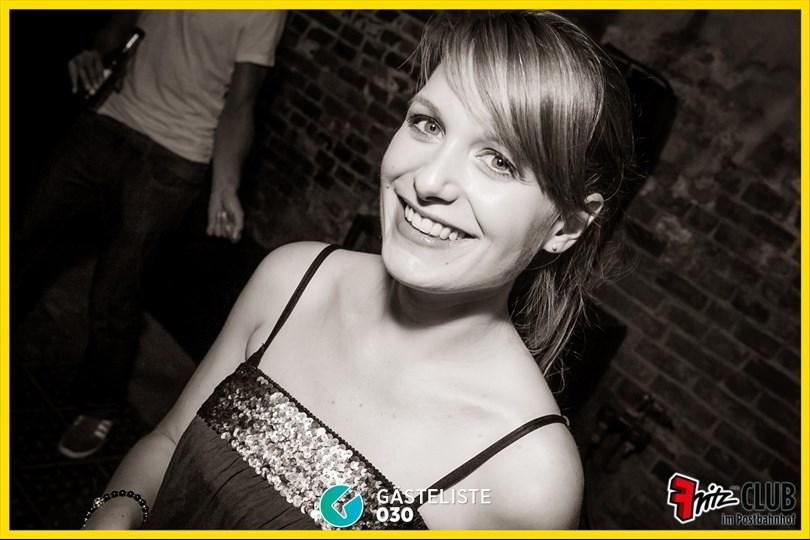 https://www.gaesteliste030.de/Partyfoto #22 Fritzclub Berlin vom 02.08.2014