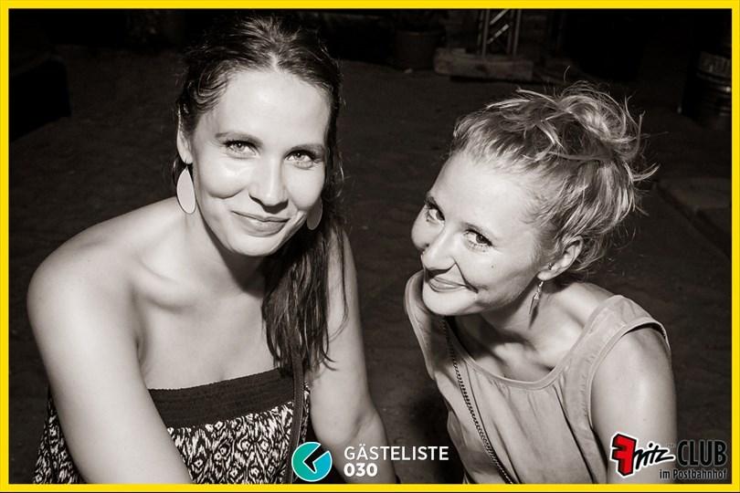 https://www.gaesteliste030.de/Partyfoto #49 Fritzclub Berlin vom 02.08.2014