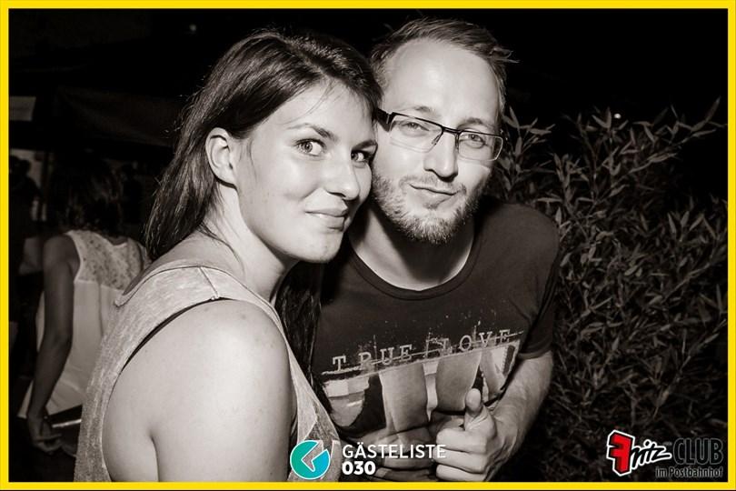 https://www.gaesteliste030.de/Partyfoto #19 Fritzclub Berlin vom 02.08.2014