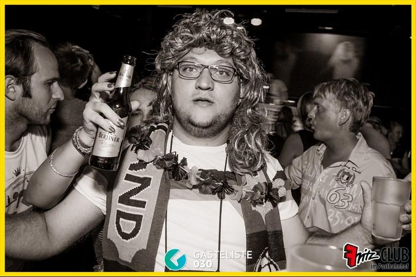 https://www.gaesteliste030.de/Partyfoto #60 Fritzclub Berlin vom 02.08.2014