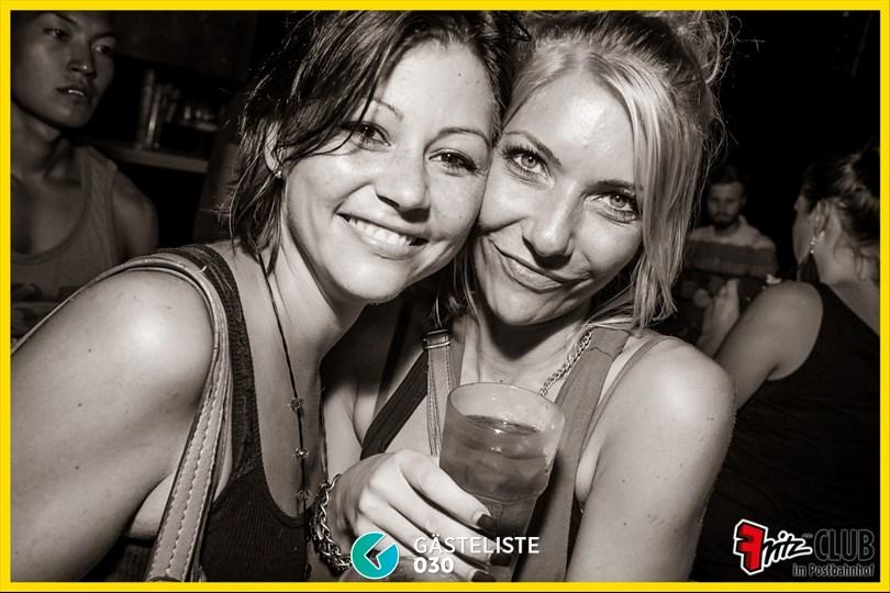 https://www.gaesteliste030.de/Partyfoto #53 Fritzclub Berlin vom 02.08.2014