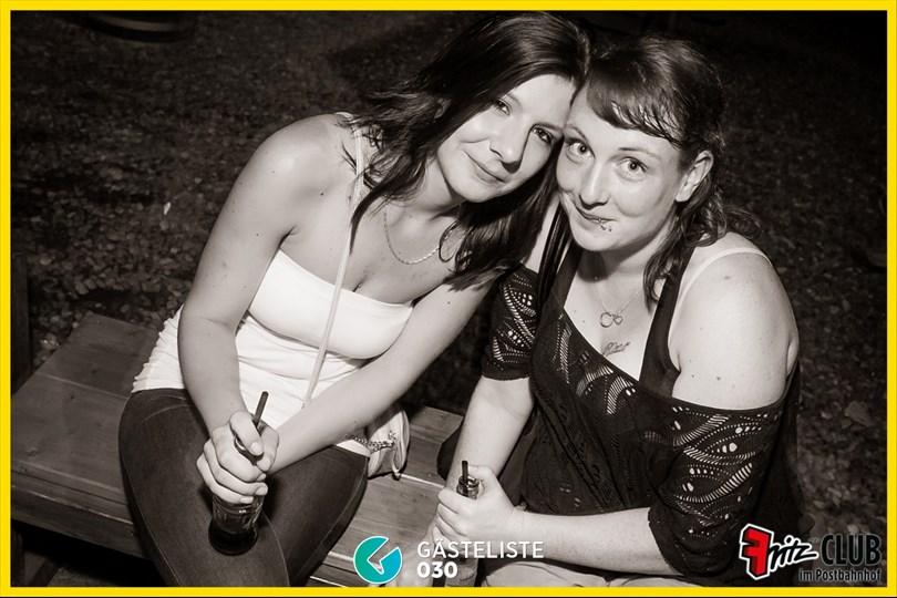 https://www.gaesteliste030.de/Partyfoto #21 Fritzclub Berlin vom 02.08.2014