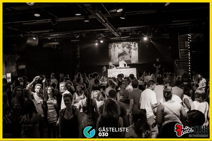 https://www.gaesteliste030.de/Partyfoto #73 Fritzclub Berlin vom 02.08.2014
