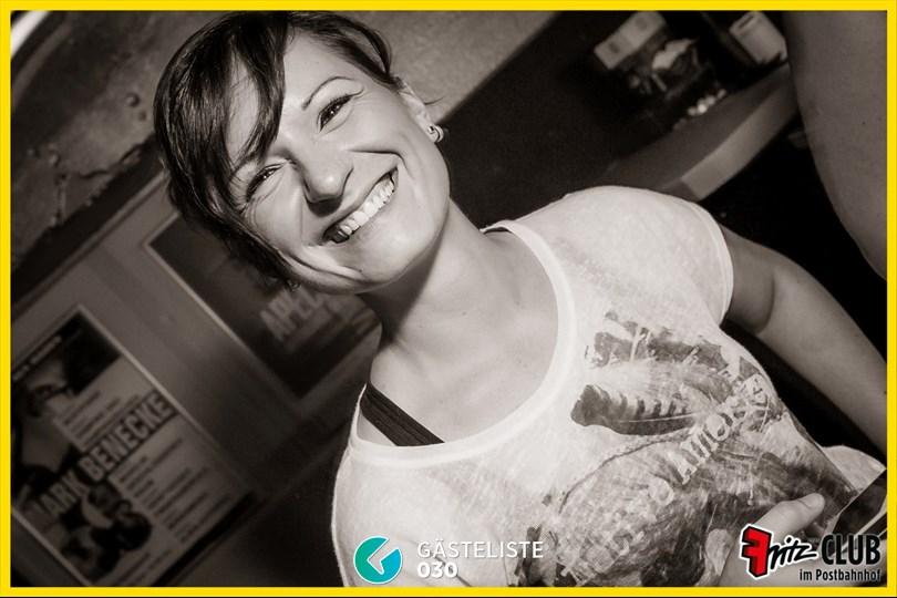 https://www.gaesteliste030.de/Partyfoto #84 Fritzclub Berlin vom 02.08.2014