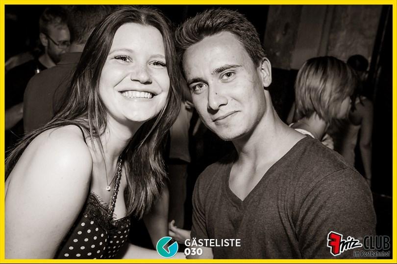 https://www.gaesteliste030.de/Partyfoto #37 Fritzclub Berlin vom 02.08.2014