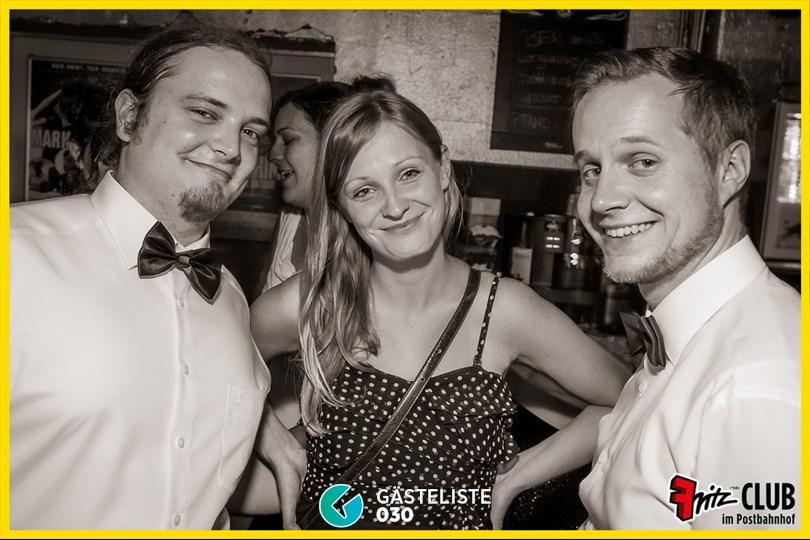 https://www.gaesteliste030.de/Partyfoto #23 Fritzclub Berlin vom 02.08.2014