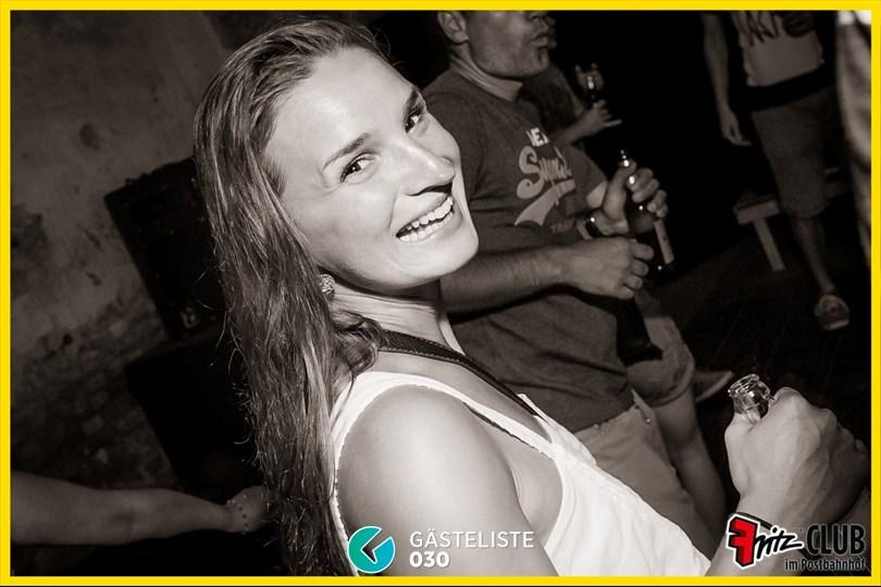 https://www.gaesteliste030.de/Partyfoto #16 Fritzclub Berlin vom 02.08.2014