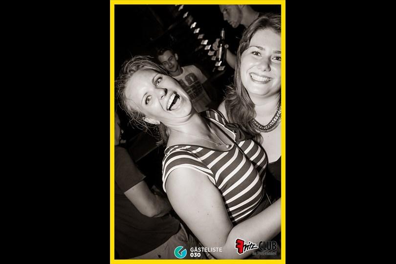 https://www.gaesteliste030.de/Partyfoto #12 Fritzclub Berlin vom 02.08.2014