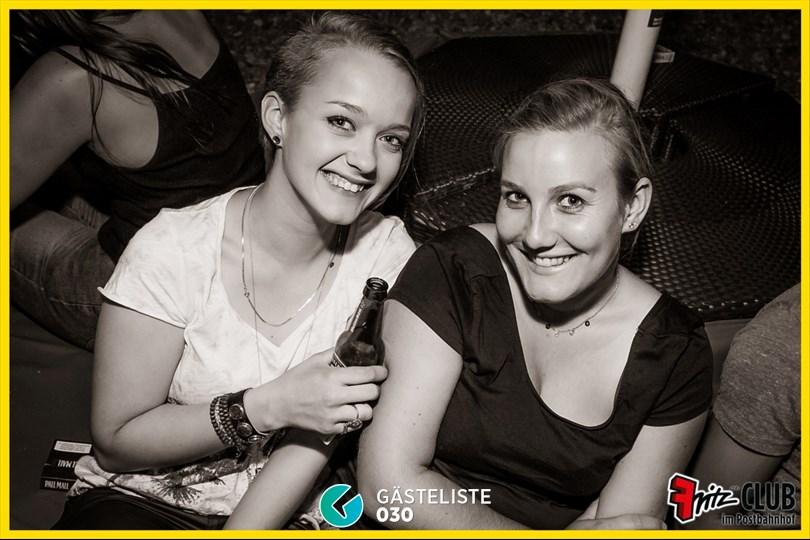 https://www.gaesteliste030.de/Partyfoto #7 Fritzclub Berlin vom 02.08.2014