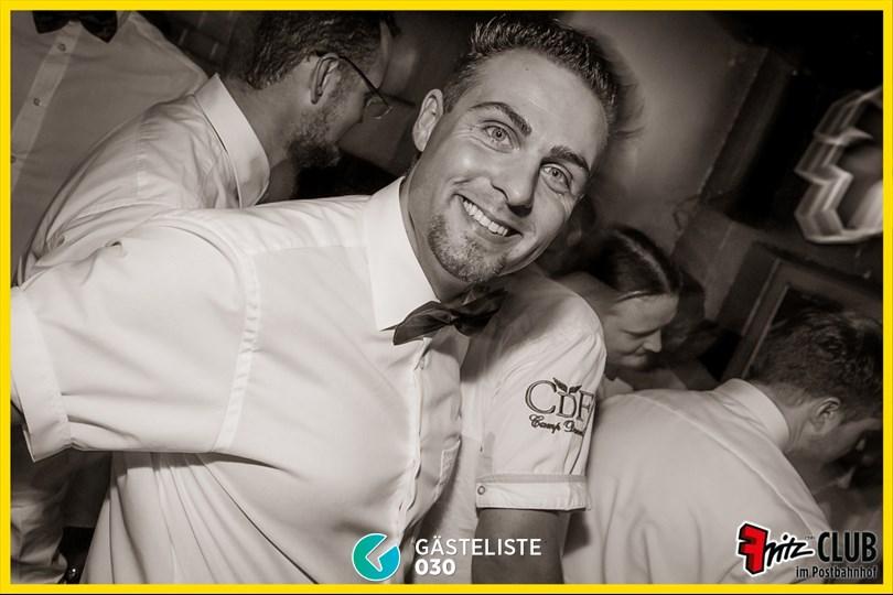 https://www.gaesteliste030.de/Partyfoto #61 Fritzclub Berlin vom 02.08.2014