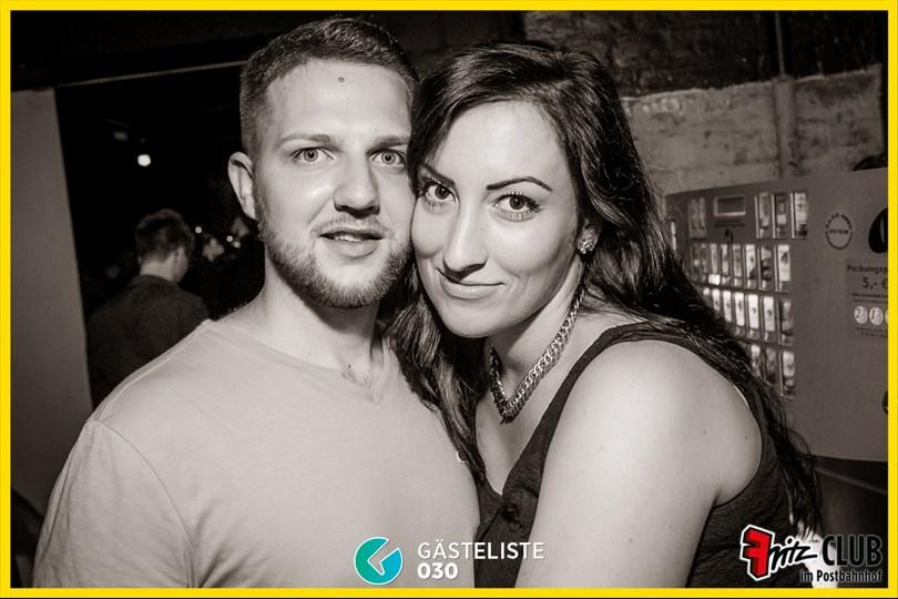 https://www.gaesteliste030.de/Partyfoto #66 Fritzclub Berlin vom 02.08.2014