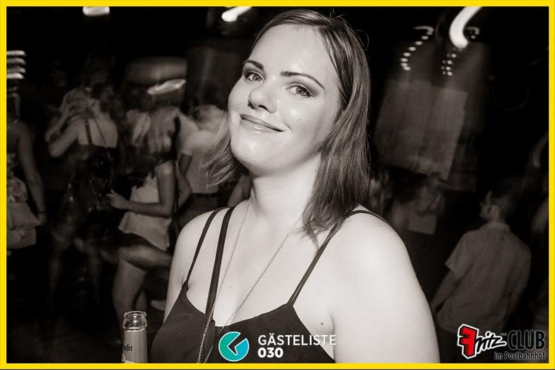 https://www.gaesteliste030.de/Partyfoto #4 Fritzclub Berlin vom 02.08.2014