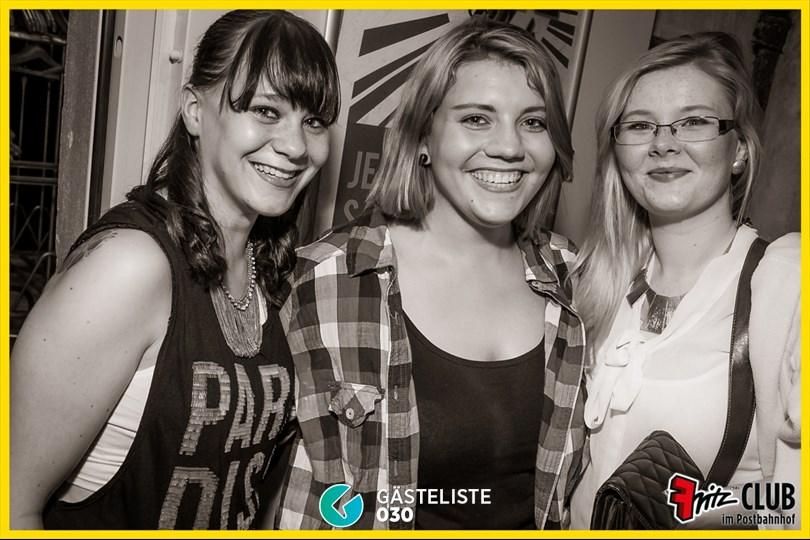 https://www.gaesteliste030.de/Partyfoto #43 Fritzclub Berlin vom 02.08.2014