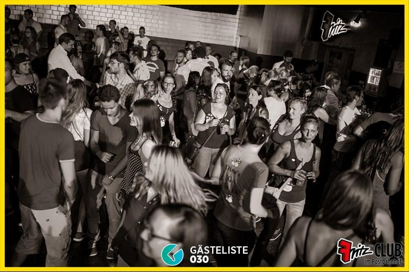 https://www.gaesteliste030.de/Partyfoto #1 Fritzclub Berlin vom 02.08.2014