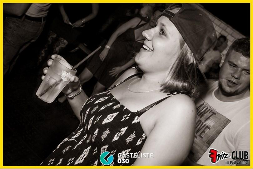 https://www.gaesteliste030.de/Partyfoto #27 Fritzclub Berlin vom 02.08.2014