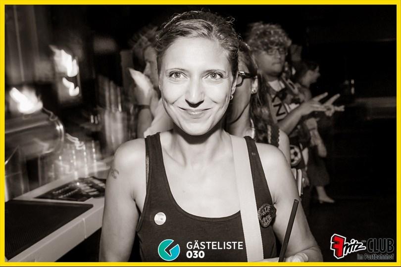 https://www.gaesteliste030.de/Partyfoto #18 Fritzclub Berlin vom 02.08.2014