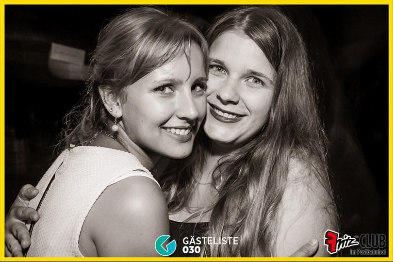 https://www.gaesteliste030.de/Partyfoto #5 Fritzclub Berlin vom 02.08.2014