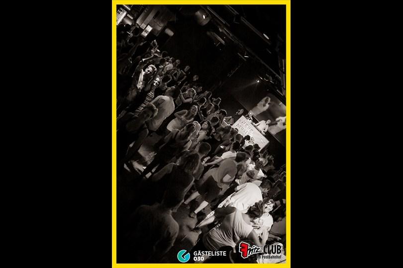 https://www.gaesteliste030.de/Partyfoto #56 Fritzclub Berlin vom 02.08.2014
