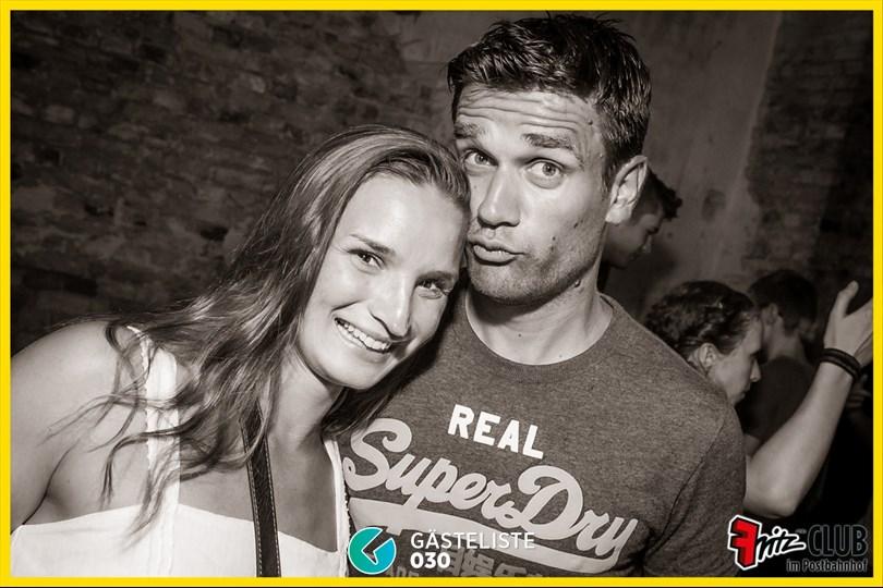 https://www.gaesteliste030.de/Partyfoto #45 Fritzclub Berlin vom 02.08.2014