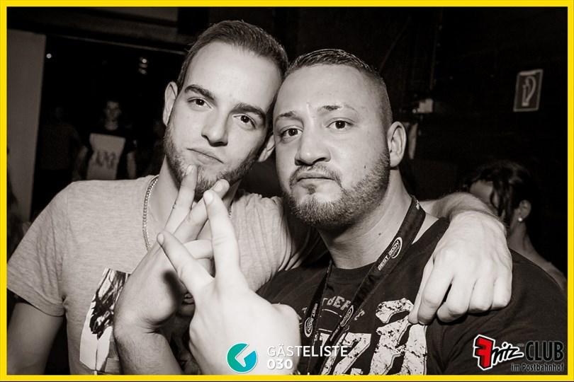 https://www.gaesteliste030.de/Partyfoto #55 Fritzclub Berlin vom 02.08.2014