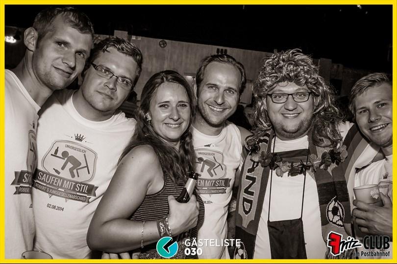 https://www.gaesteliste030.de/Partyfoto #15 Fritzclub Berlin vom 02.08.2014