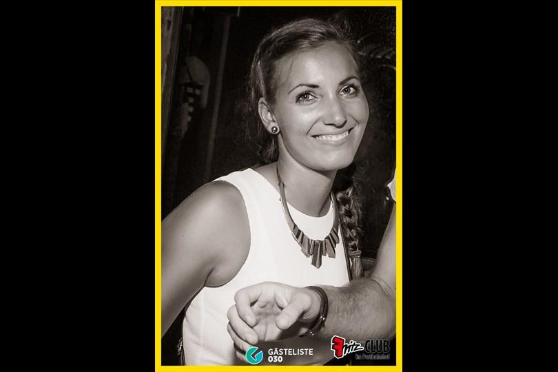 https://www.gaesteliste030.de/Partyfoto #82 Fritzclub Berlin vom 02.08.2014