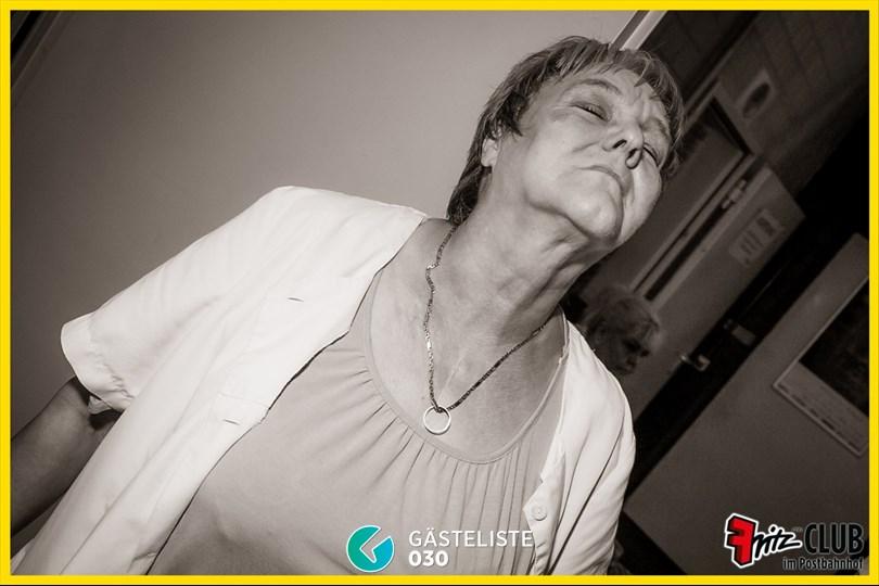 https://www.gaesteliste030.de/Partyfoto #46 Fritzclub Berlin vom 02.08.2014