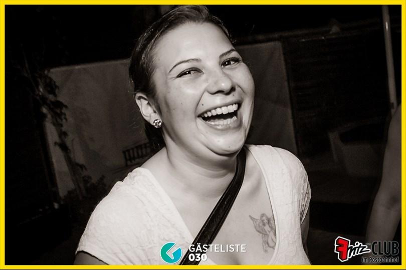 https://www.gaesteliste030.de/Partyfoto #44 Fritzclub Berlin vom 02.08.2014
