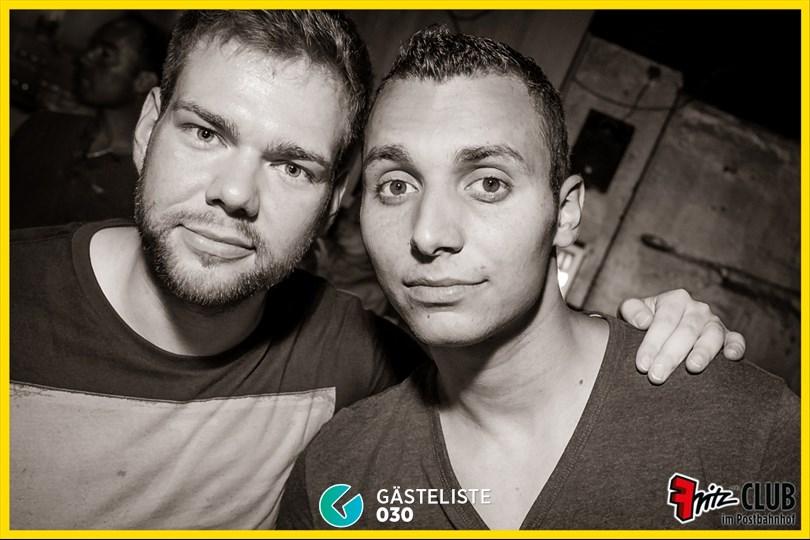 https://www.gaesteliste030.de/Partyfoto #74 Fritzclub Berlin vom 02.08.2014