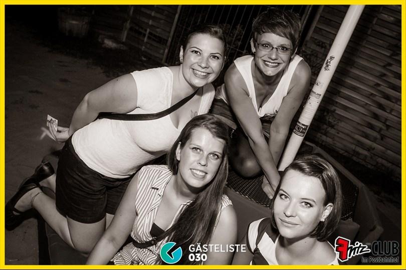 https://www.gaesteliste030.de/Partyfoto #10 Fritzclub Berlin vom 02.08.2014